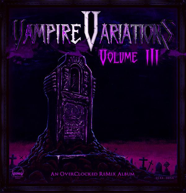 cover-vv3.jpg